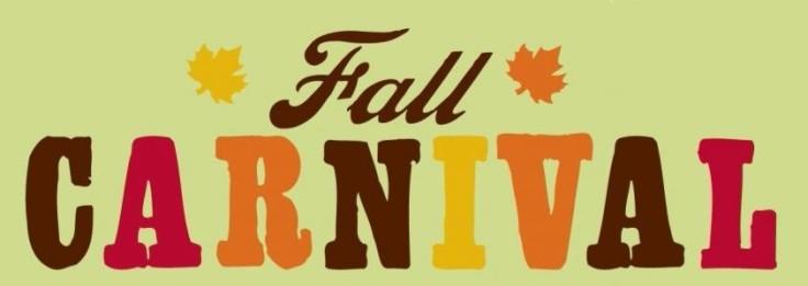 fall-carnival-2633