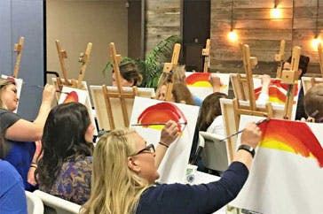 canvas-painting-parties-groups-31