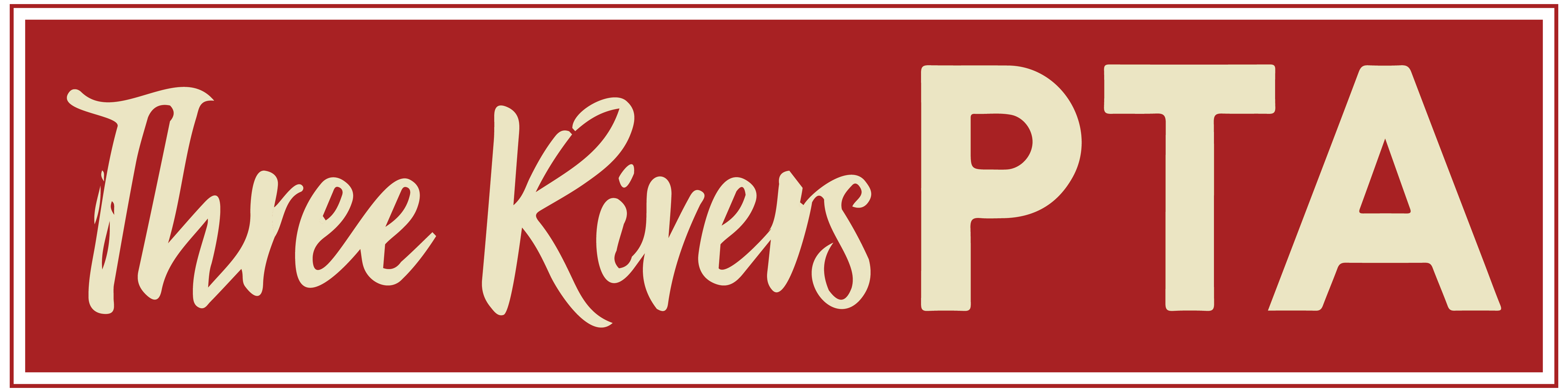 Three Rivers PTA